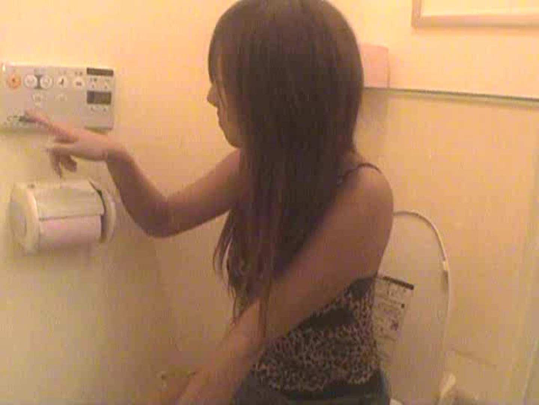 排便・排尿コレクションVol.2 排便 | 美しいOLの裸体  72pic 49