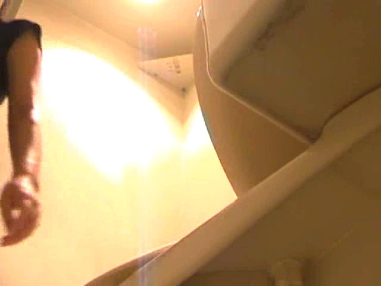 排便・排尿コレクションVol.6 洗面所突入 おまんこ動画流出 72pic 5