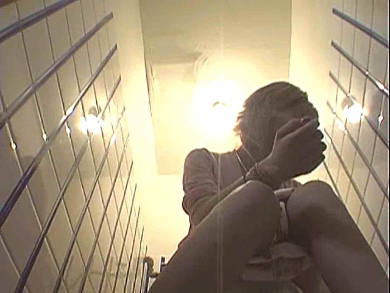 排便・排尿コレクションVol.6 美しいOLの裸体 おめこ無修正画像 72pic 38
