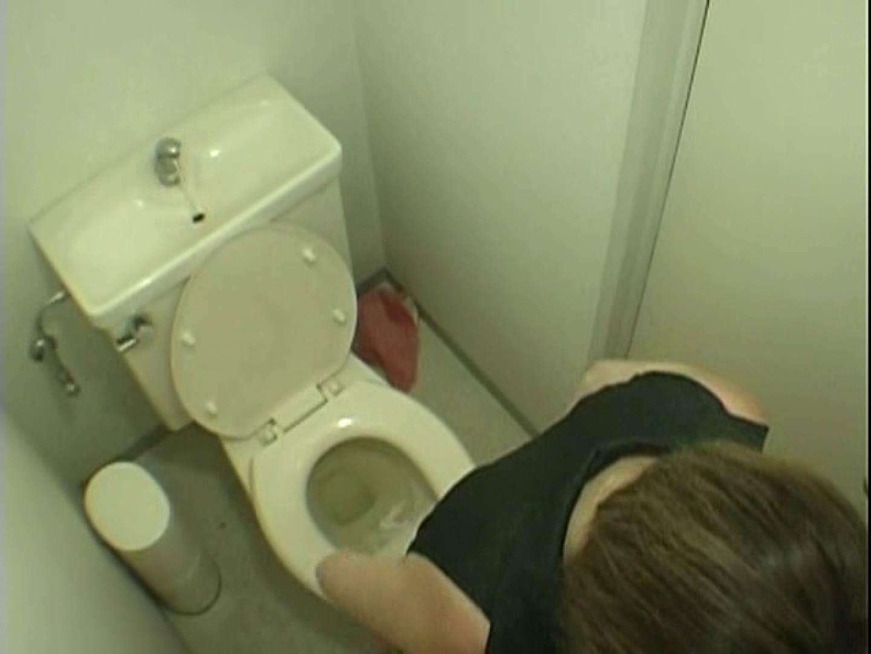 排便・排尿コレクションVol.6 美しいOLの裸体 おめこ無修正画像 72pic 65
