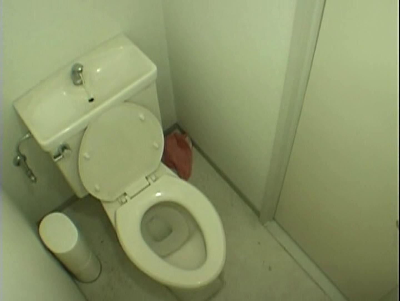 排便・排尿コレクションVol.6 排泄隠し撮り エロ無料画像 72pic 70