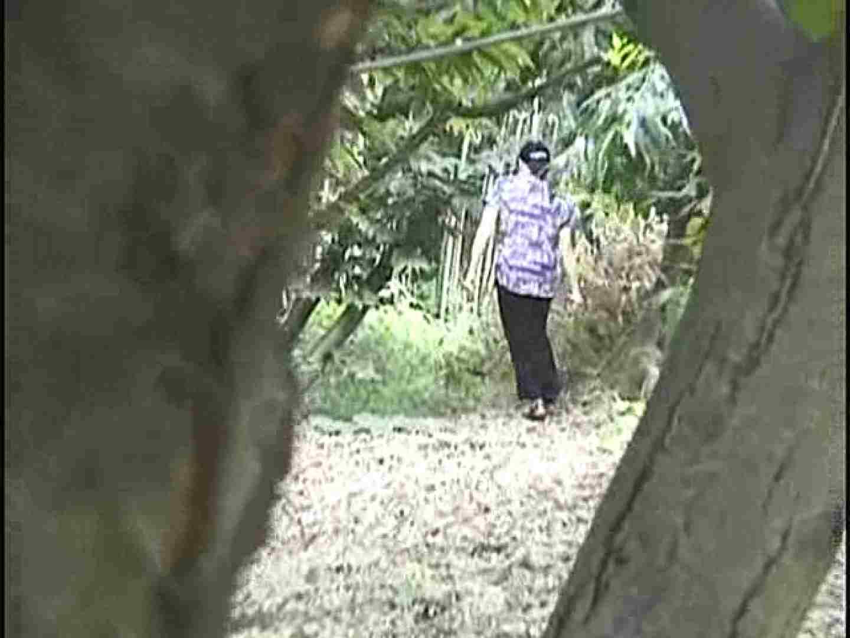 野天洗面所Vol.2 美しいOLの裸体 盗み撮り動画キャプチャ 102pic 37