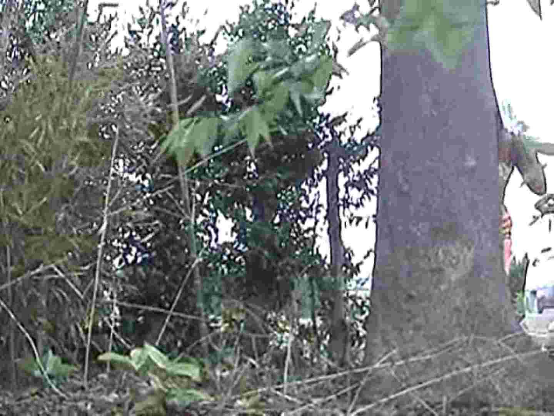 野天洗面所Vol.2 美しいOLの裸体 盗み撮り動画キャプチャ 102pic 57