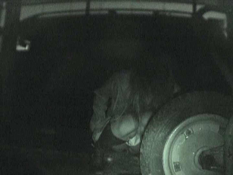 野天洗面所Vol.2 美しいOLの裸体 盗み撮り動画キャプチャ 102pic 92