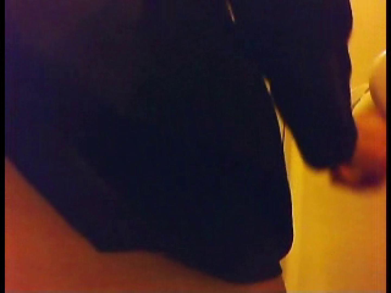 漏洩厳禁!!某王手保険会社のセールスレディーの洋式洗面所!!Vol.1 洗面所突入 AV無料 79pic 18