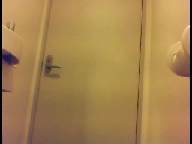 漏洩厳禁!!某王手保険会社のセールスレディーの洋式洗面所!!Vol.1 排泄隠し撮り AV動画キャプチャ 79pic 55