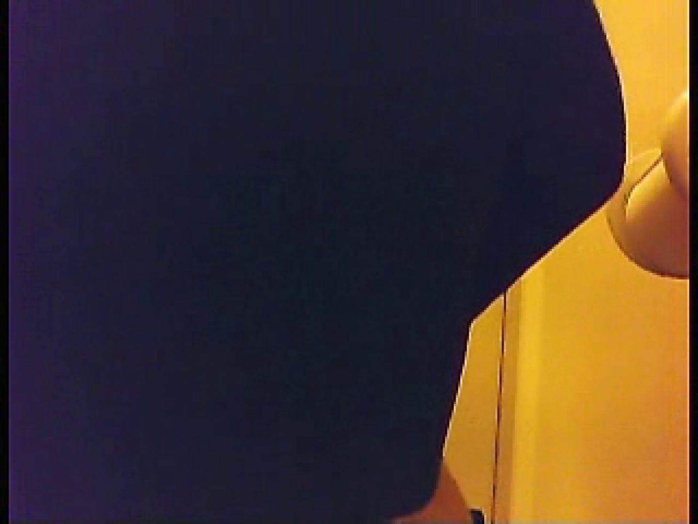 漏洩厳禁!!某王手保険会社のセールスレディーの洋式洗面所!!Vol.2 盗撮師作品 | 洗面所突入  71pic 1