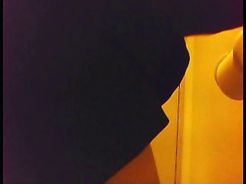漏洩厳禁!!某王手保険会社のセールスレディーの洋式洗面所!!Vol.2 現役ギャル おめこ無修正画像 71pic 38