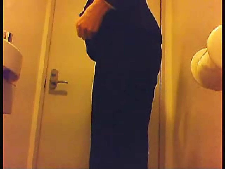 漏洩厳禁!!某王手保険会社のセールスレディーの洋式洗面所!!Vol.2 盗撮師作品  71pic 65
