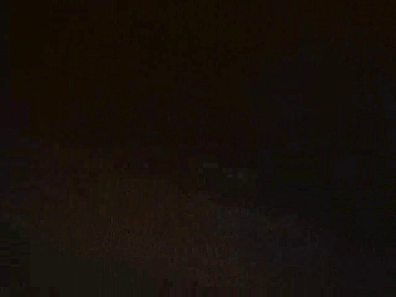ギャル満開!大浴場潜入覗きVol.2 細身 戯れ無修正画像 97pic 41