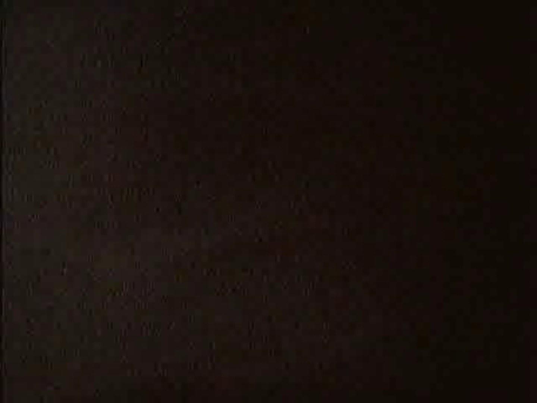 ギャル満開!大浴場潜入覗きVol.2 美しいOLの裸体 エロ無料画像 97pic 51