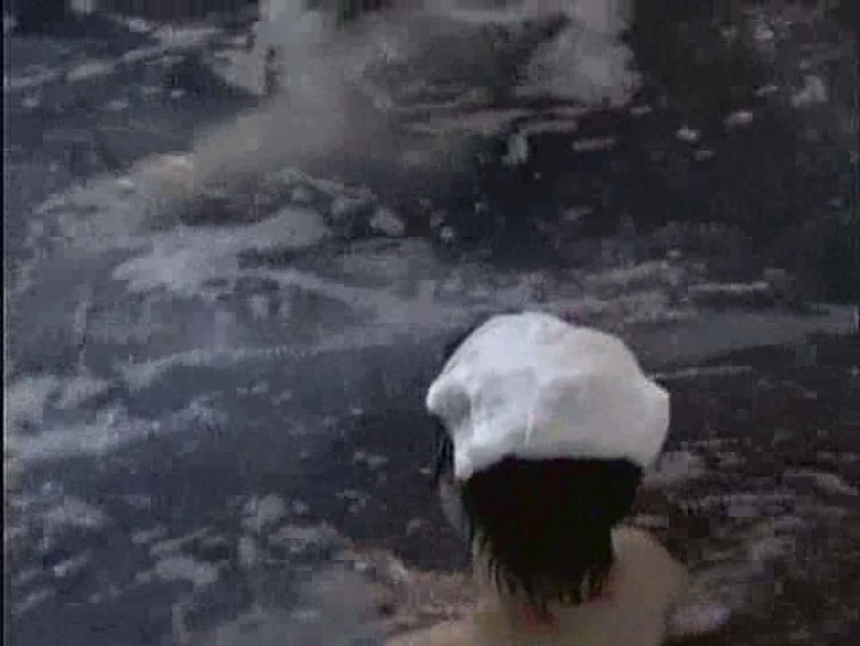 ギャル満開!大浴場潜入覗きVol.2 巨乳  97pic 70
