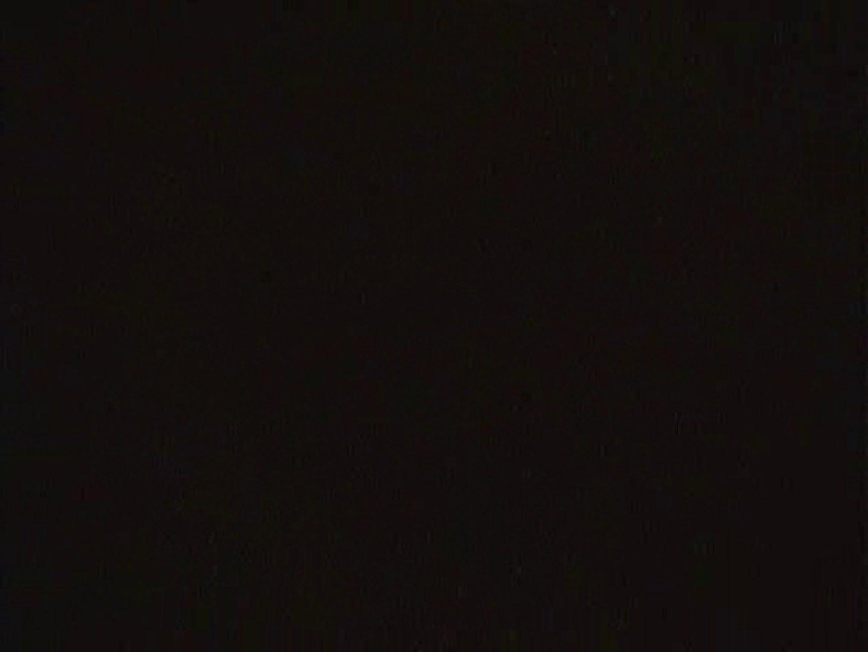 ギャル満開!大浴場潜入覗きVol.2 巨乳 | 覗き  97pic 78