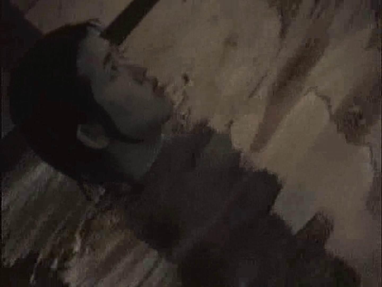 ギャル満開!大浴場潜入覗きVol.3 股間 盗撮動画紹介 71pic 6