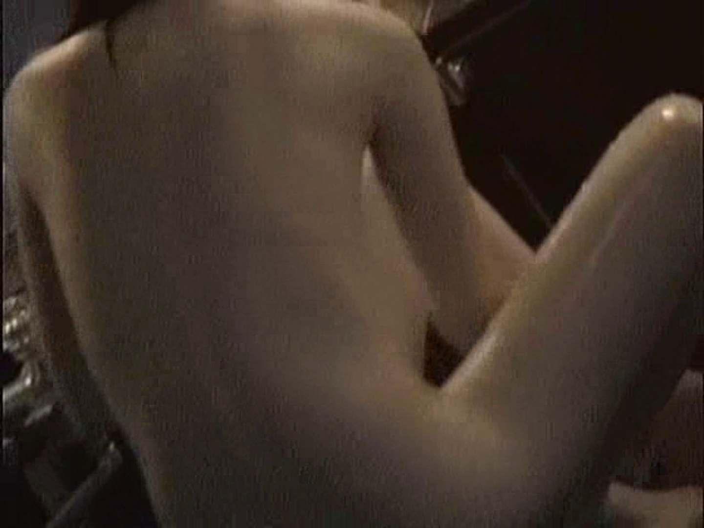 ギャル満開!大浴場潜入覗きVol.3 股間 盗撮動画紹介 71pic 55