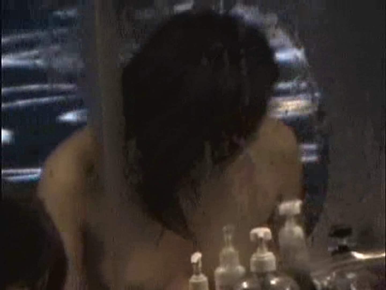 ギャル満開!大浴場潜入覗きVol.3 美しいOLの裸体 盗み撮り動画キャプチャ 71pic 58