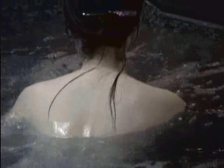 ギャル満開!大浴場潜入覗きVol.3 美しいOLの裸体 盗み撮り動画キャプチャ 71pic 65