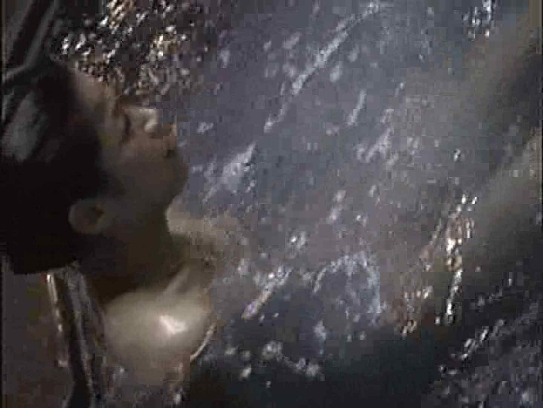 ギャル満開!大浴場潜入覗きVol.6 股間 オマンコ動画キャプチャ 107pic 21