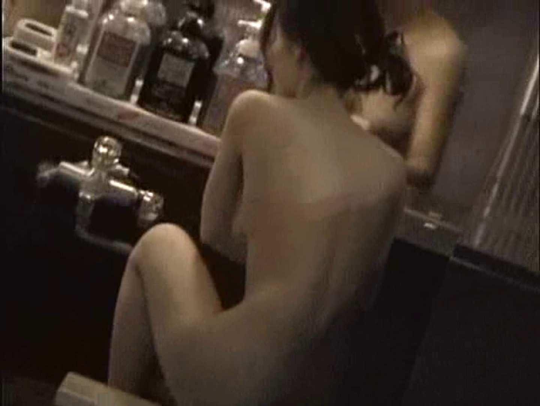 エッチ 熟女|ギャル満開!大浴場潜入覗きVol.6|ピープフォックス(盗撮狐)
