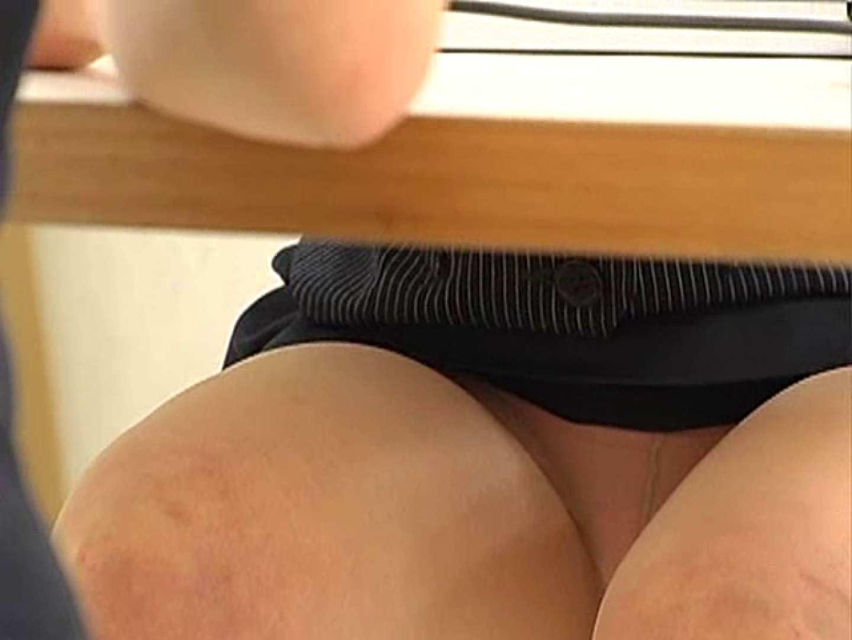 女性従業員集団盗撮事件Vol.1 盗撮師作品  102pic 34