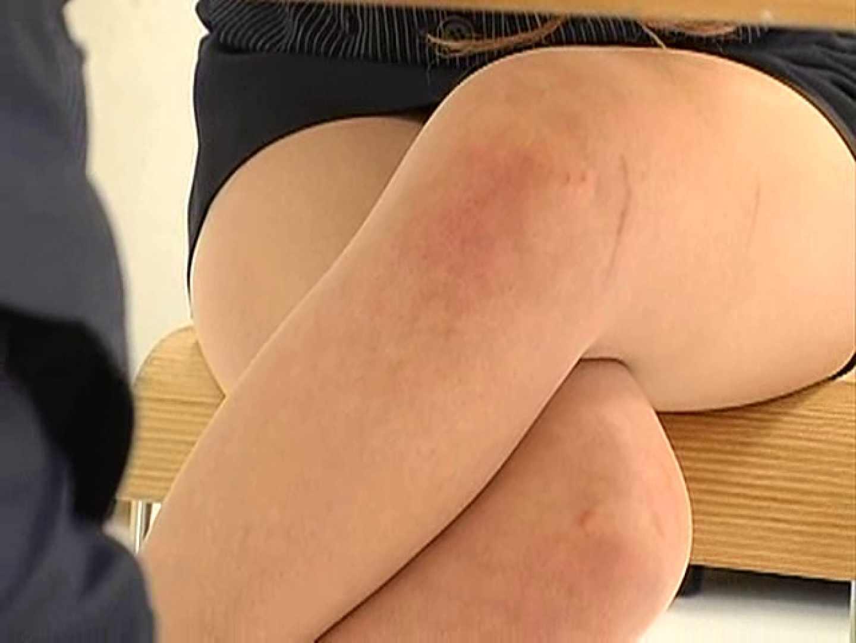 女性従業員集団盗撮事件Vol.1 盗撮師作品 | 美しいOLの裸体  102pic 37