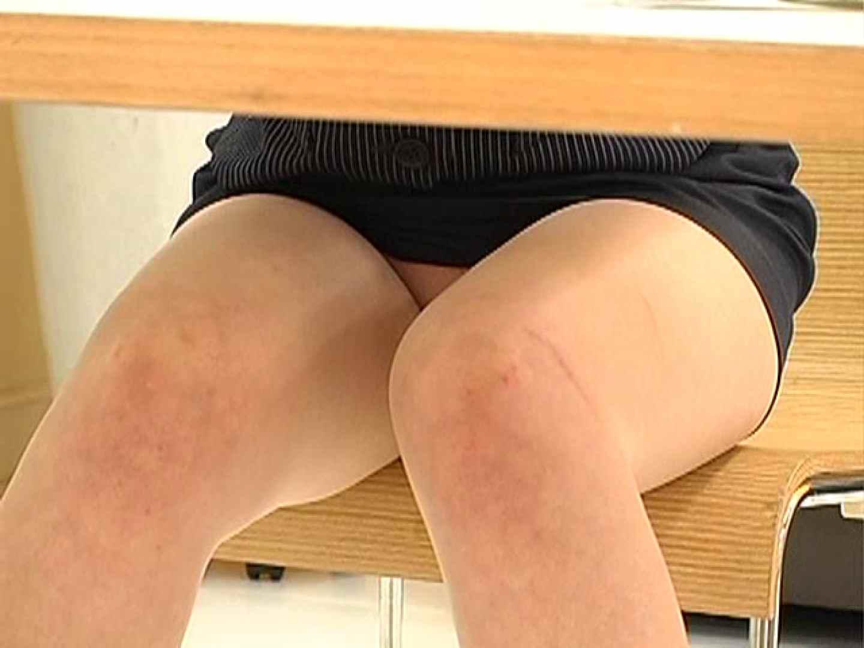 女性従業員集団盗撮事件Vol.1 盗撮師作品 | 美しいOLの裸体  102pic 41