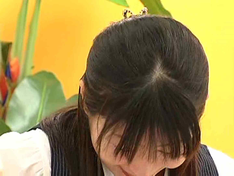 女性従業員集団盗撮事件Vol.1 盗撮師作品  102pic 62