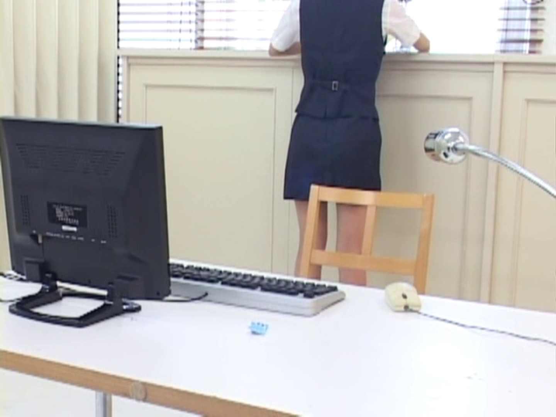 女性従業員集団盗撮事件Vol.3 盗撮師作品 AV動画キャプチャ 103pic 2