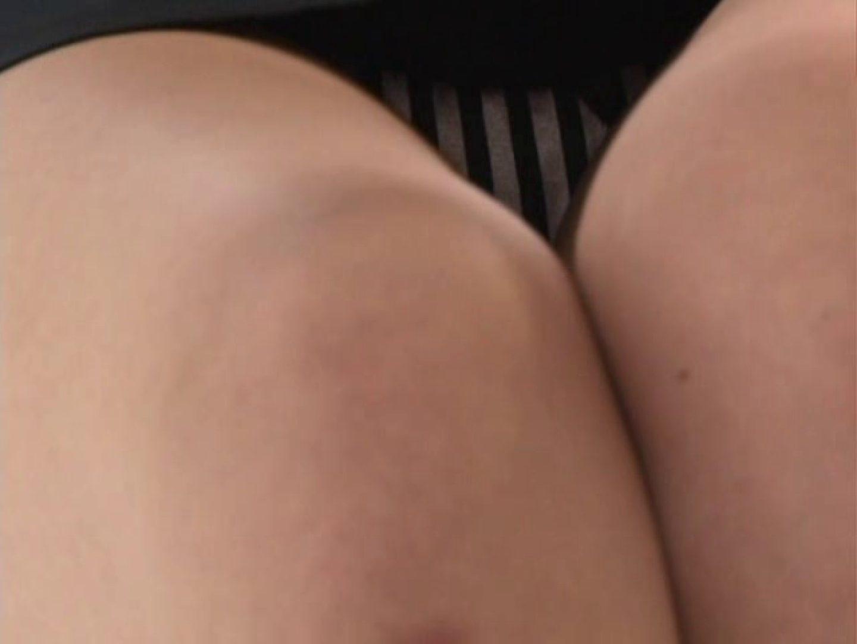 女性従業員集団盗撮事件Vol.3 美しいOLの裸体  103pic 4