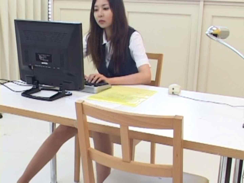女性従業員集団盗撮事件Vol.3 チラ歓迎 覗きおまんこ画像 103pic 23