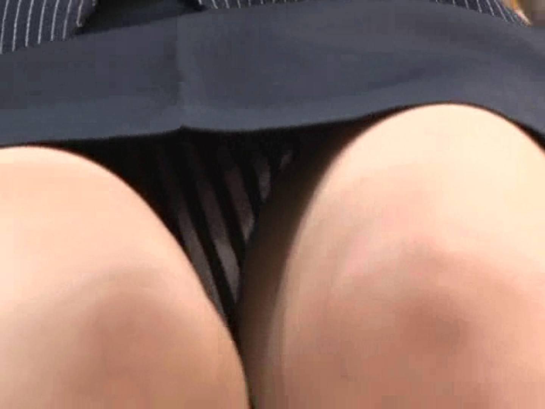 女性従業員集団盗撮事件Vol.3 美しいOLの裸体   新入生パンチラ  103pic 29