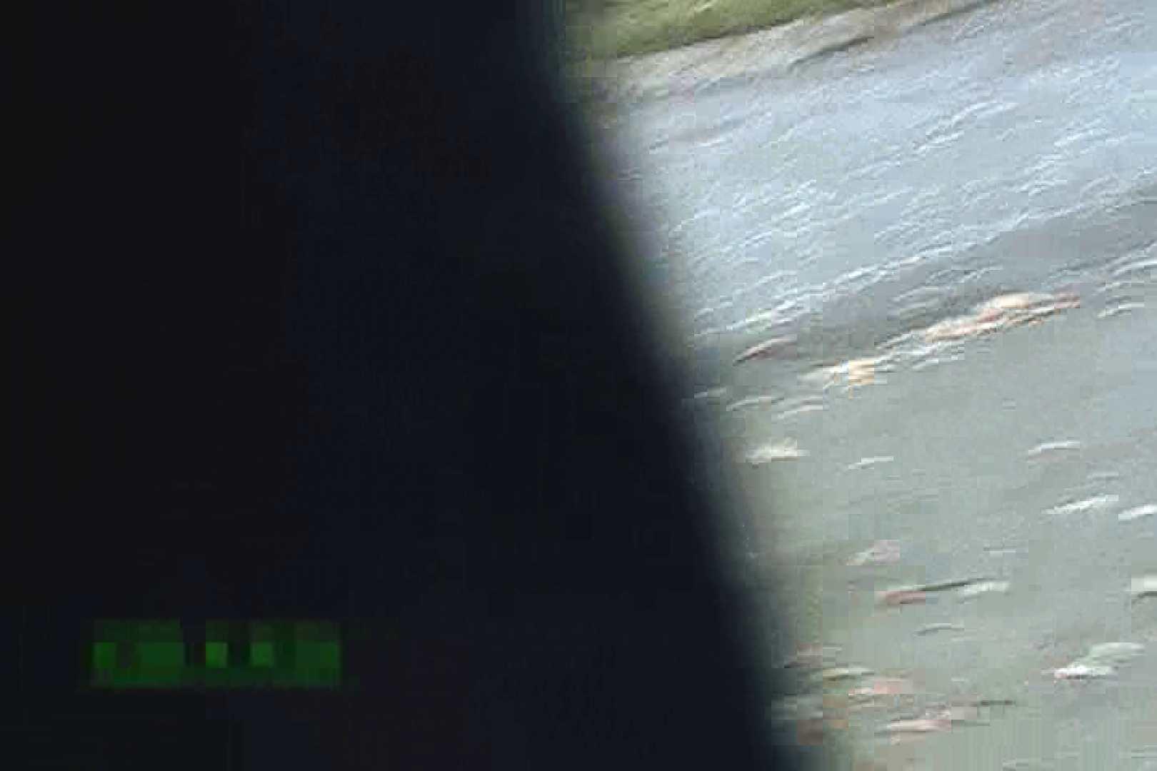 徘徊撮り!!街で出会った乳首たちVol.3 乳首 | 美しいOLの裸体  82pic 19