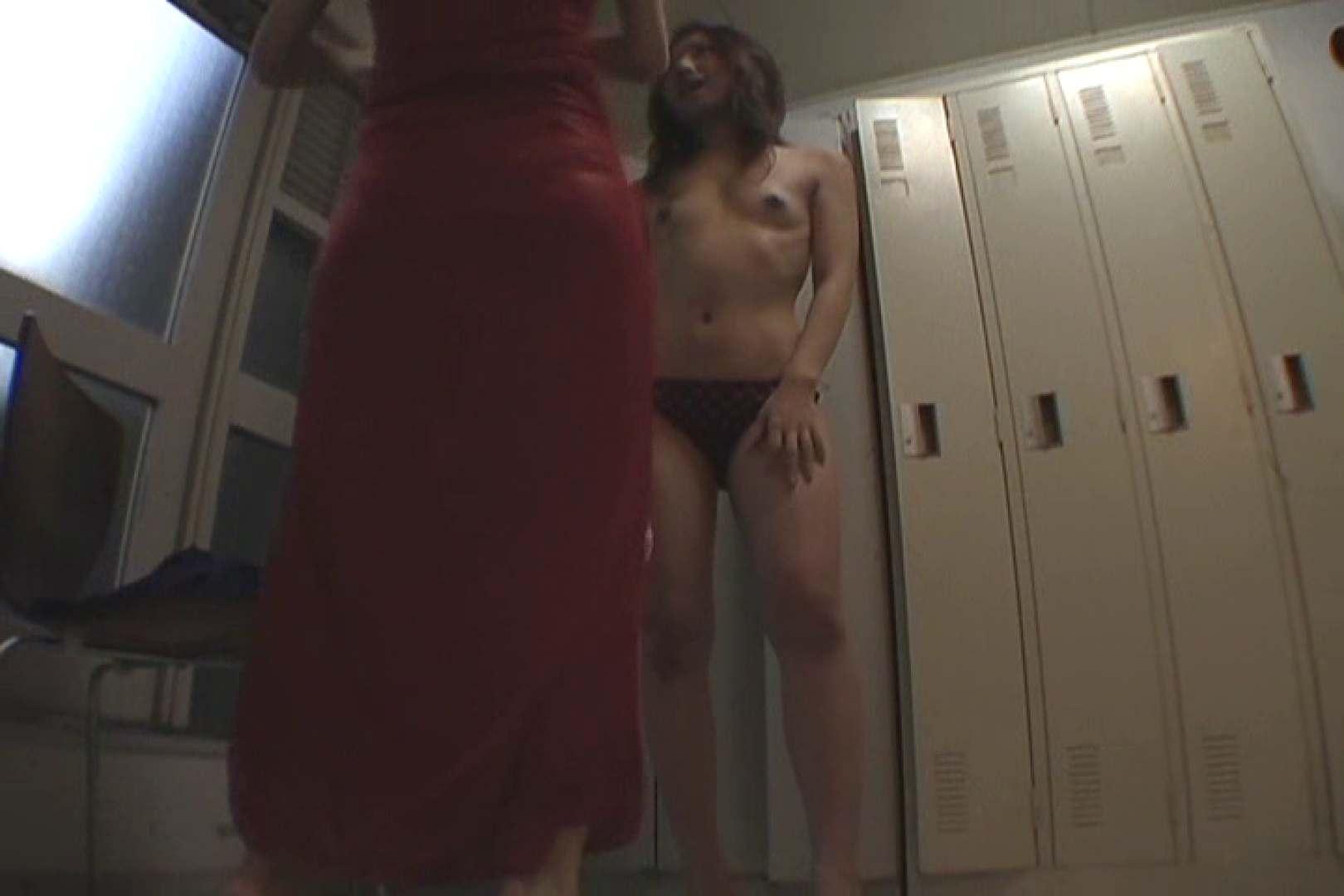 キャバ嬢舞台裏Vol.2 美しいOLの裸体 | キャバ嬢丸裸  70pic 10