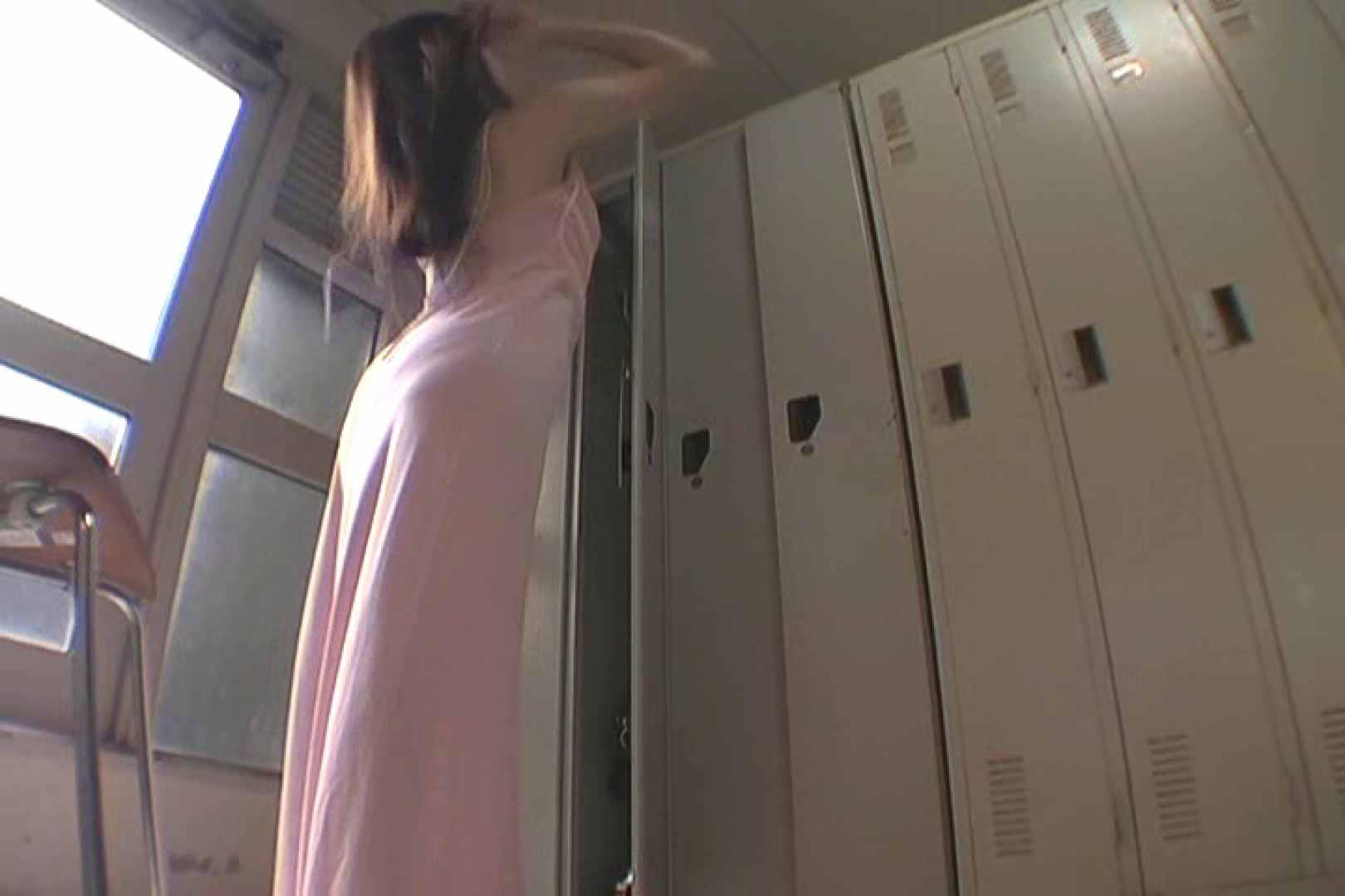 キャバ嬢舞台裏Vol.2 美しいOLの裸体 | キャバ嬢丸裸  70pic 49