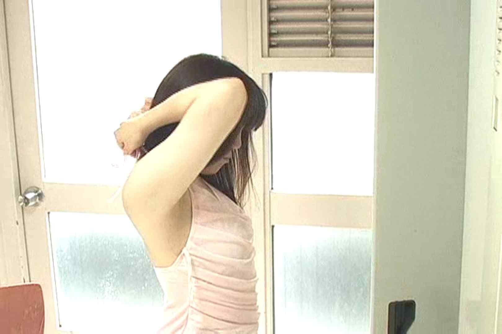 キャバ嬢舞台裏Vol.2 盗撮師作品 盗撮動画紹介 70pic 50