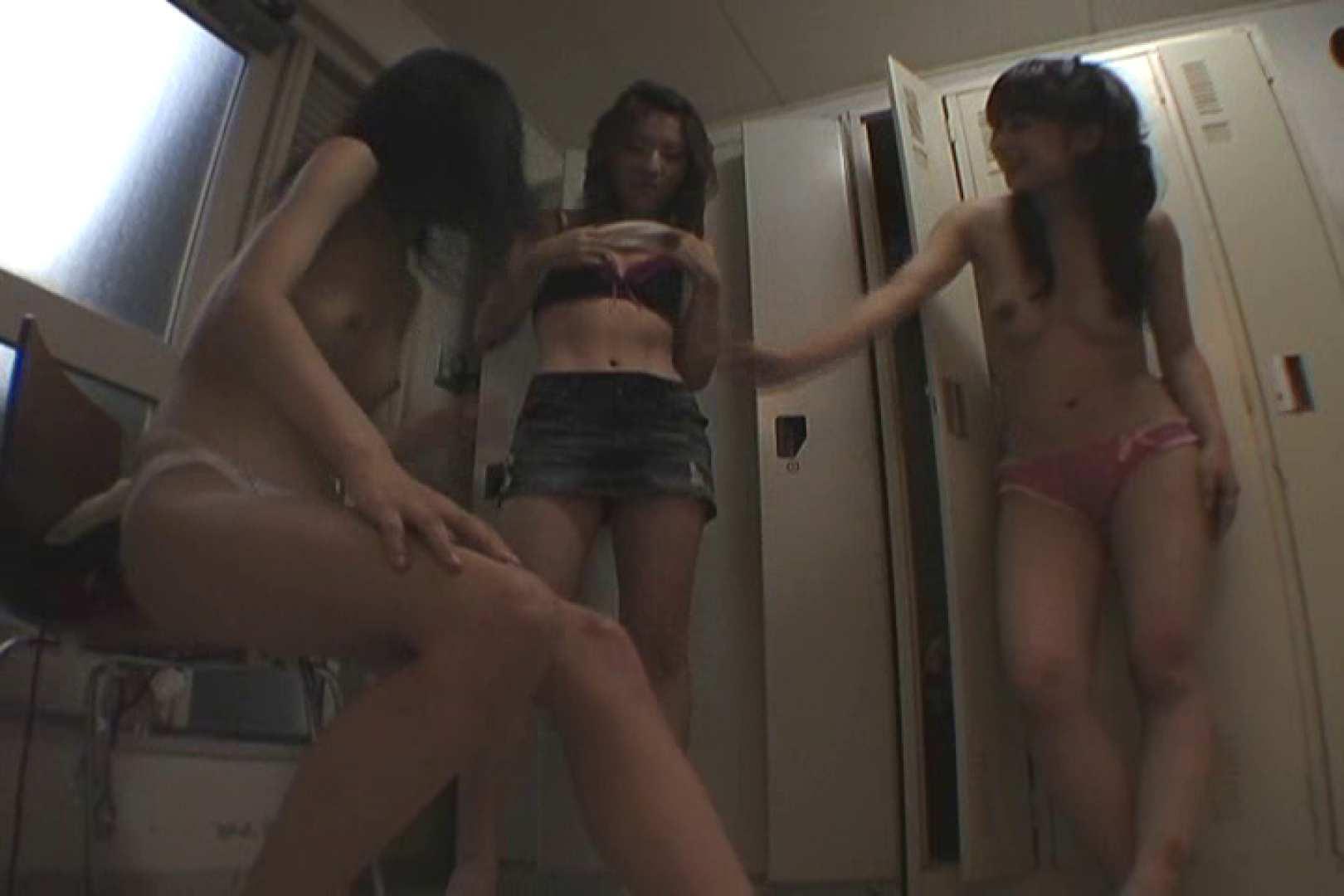 キャバ嬢舞台裏Vol.2 美しいOLの裸体 | キャバ嬢丸裸  70pic 67