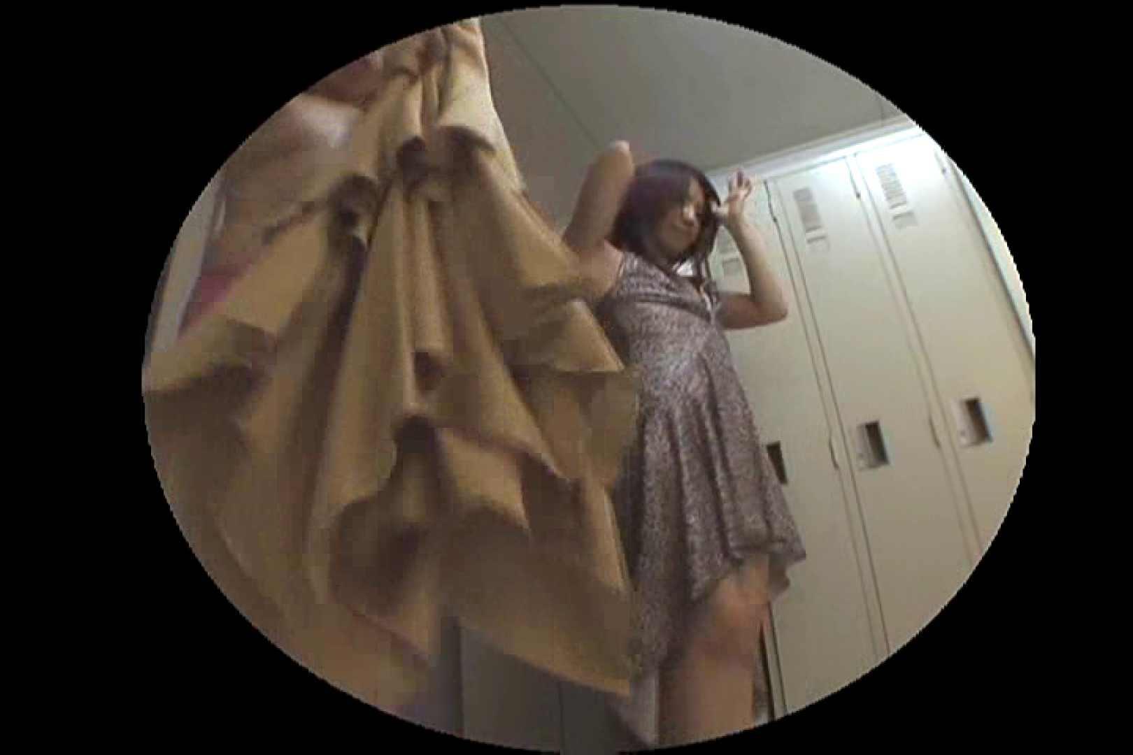 キャバ嬢舞台裏Vol.4 美しいOLの裸体 セックス無修正動画無料 85pic 18