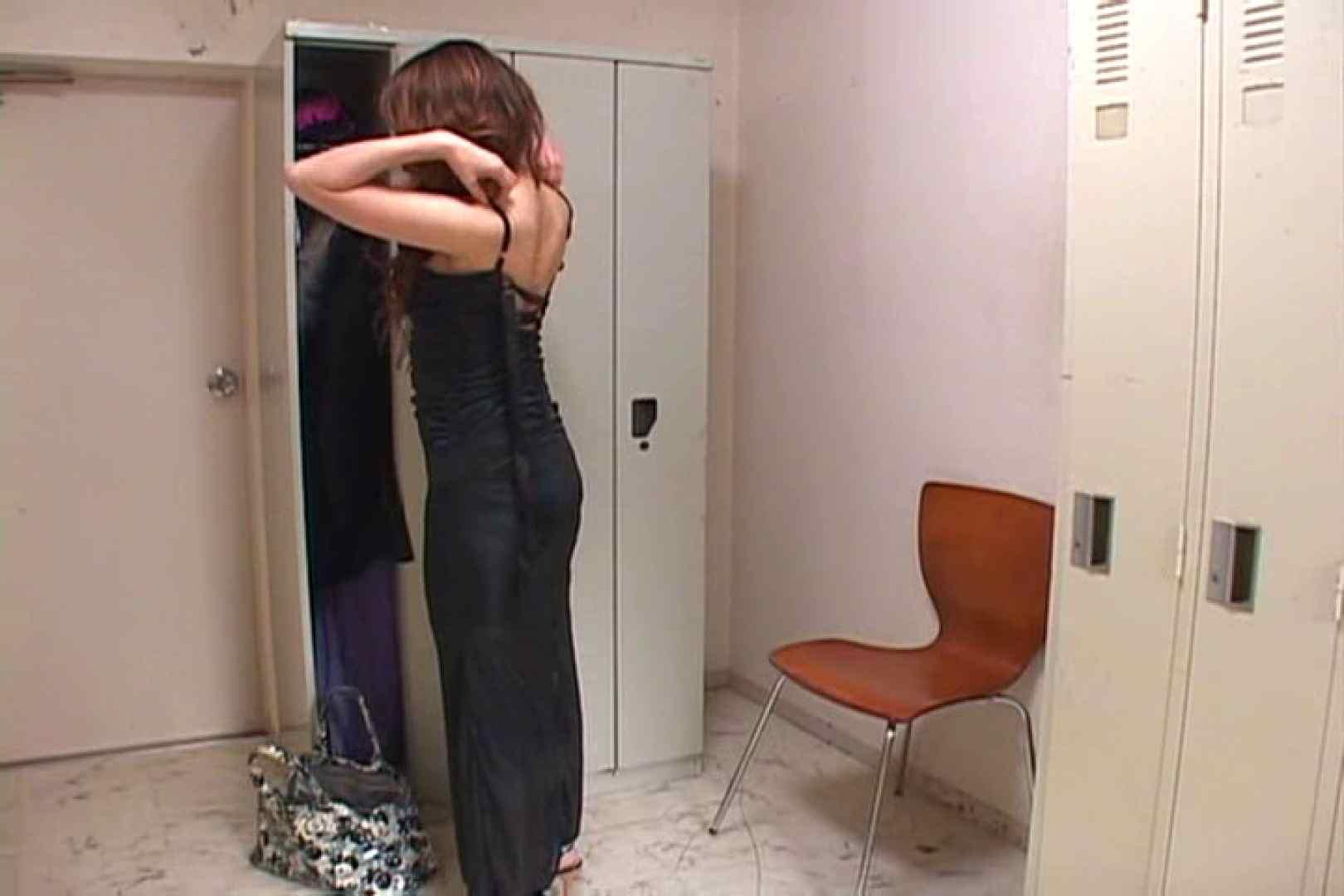キャバ嬢舞台裏Vol.5 お姉さん丸裸 オマンコ無修正動画無料 88pic 23
