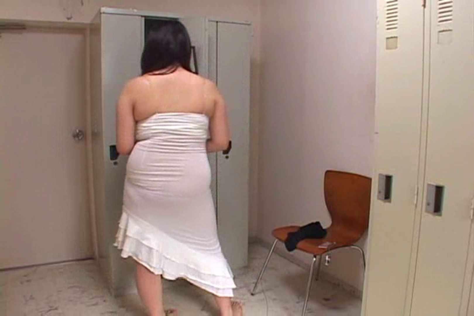 キャバ嬢舞台裏Vol.5 お姉さん丸裸 オマンコ無修正動画無料 88pic 78