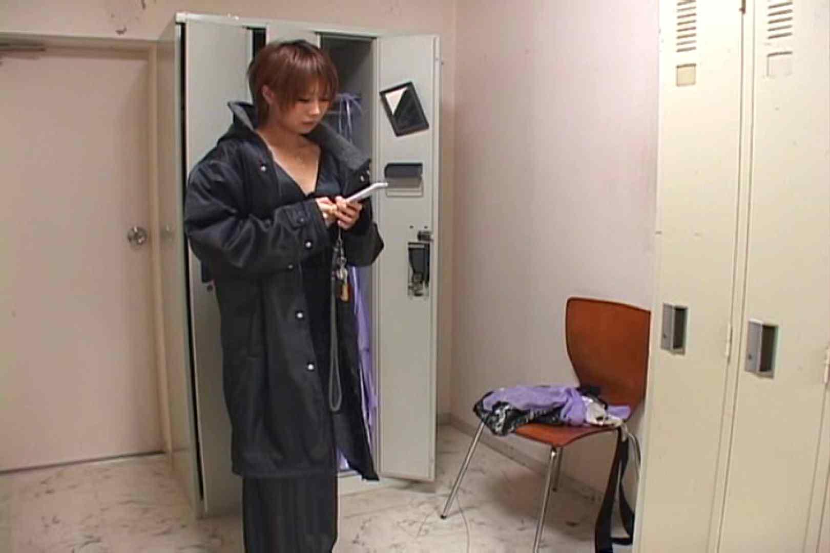 キャバ嬢舞台裏Vol.6 セックス | 美しいOLの裸体  96pic 49