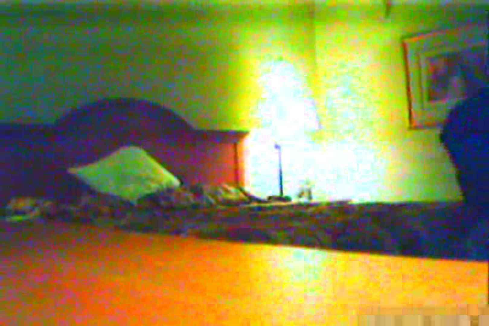 素人ブロンド淫行Vol.10 美しいOLの裸体 隠し撮りオマンコ動画紹介 82pic 20