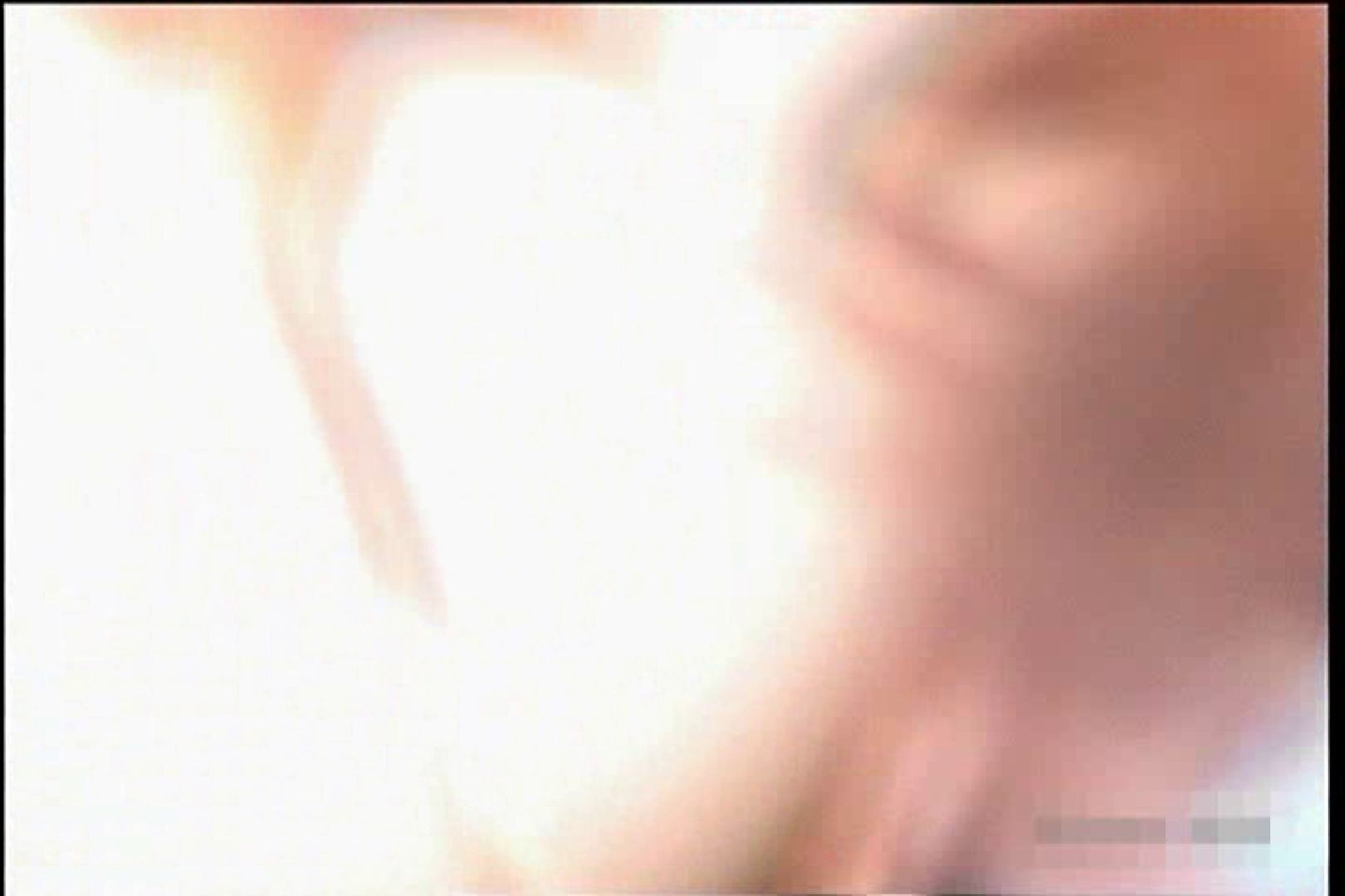 わくわく乳首探訪Vol.7 美しいOLの裸体   乳首  86pic 61