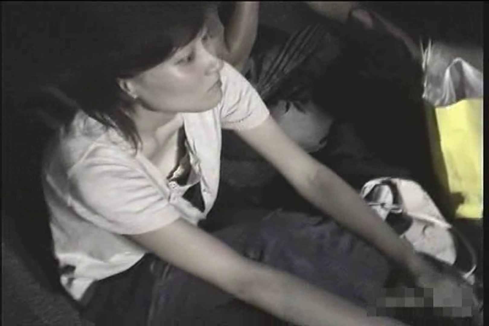 わくわく乳首探訪Vol.7 水着 おまんこ無修正動画無料 86pic 67