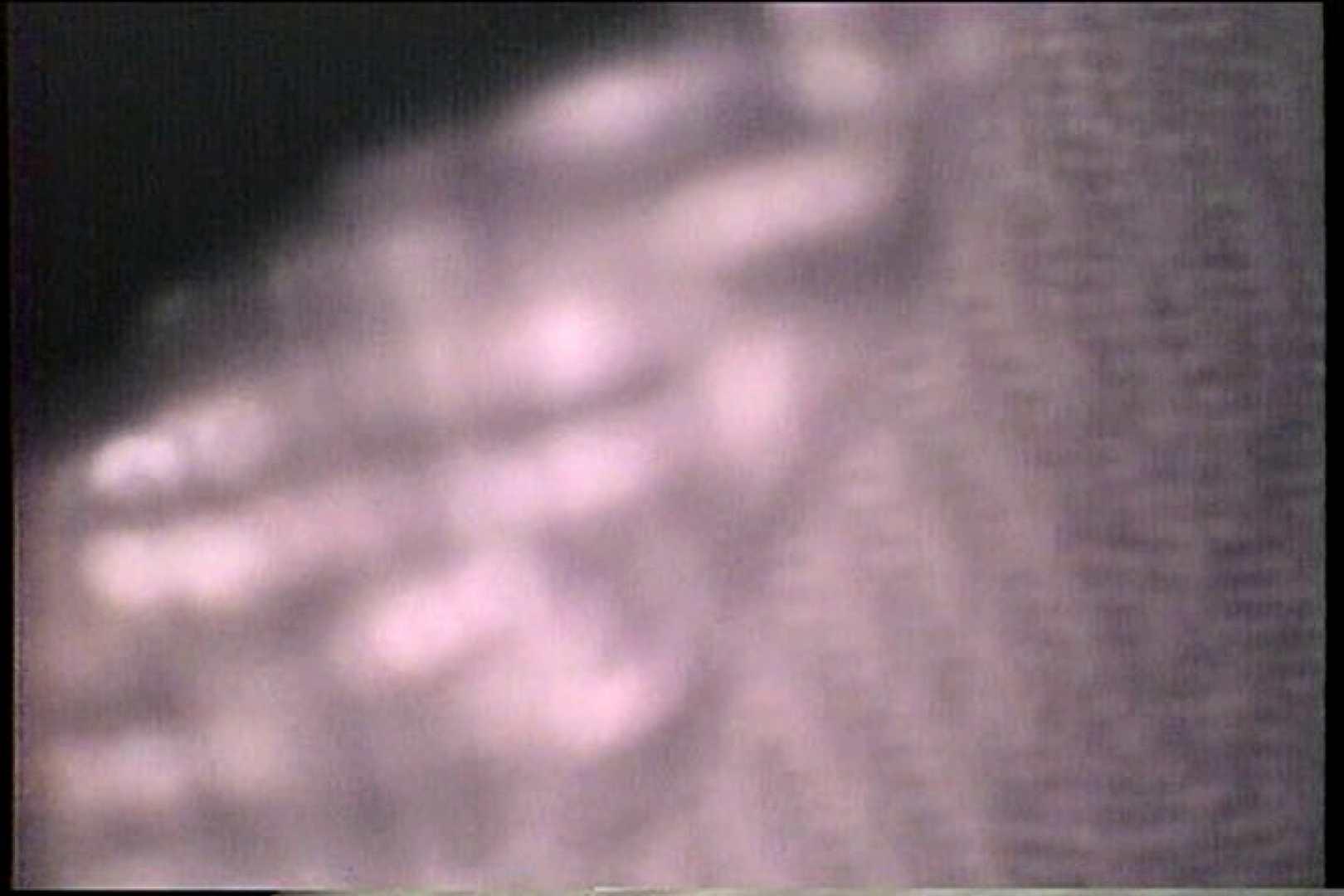 新・単位が欲しい子このマラとまれ!Vol.14 美しいOLの裸体 ワレメ無修正動画無料 95pic 65