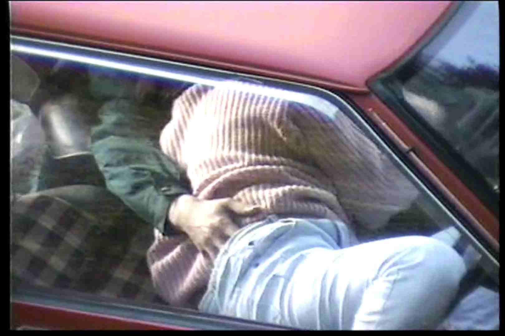 車の中はラブホテル 無修正版  Vol.12 ホテル隠し撮り すけべAV動画紹介 87pic 13