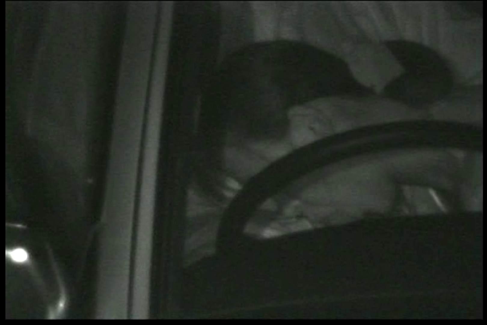 車の中はラブホテル 無修正版  Vol.12 ラブホテル隠し撮り おめこ無修正動画無料 87pic 15