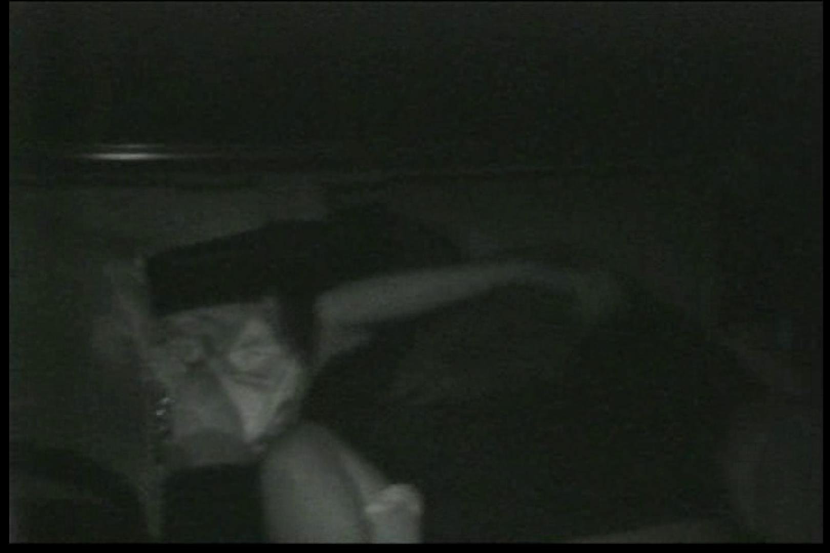 車の中はラブホテル 無修正版  Vol.12 カップル オマンコ動画キャプチャ 87pic 19
