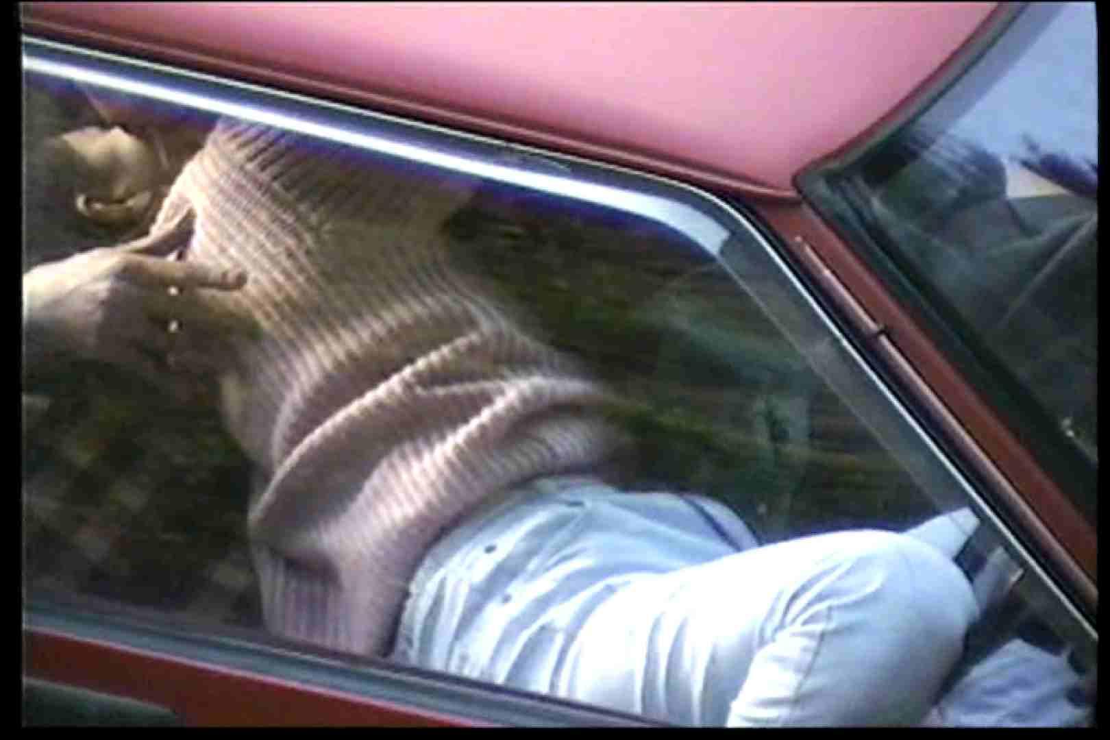 車の中はラブホテル 無修正版  Vol.12 ラブホテル隠し撮り おめこ無修正動画無料 87pic 23