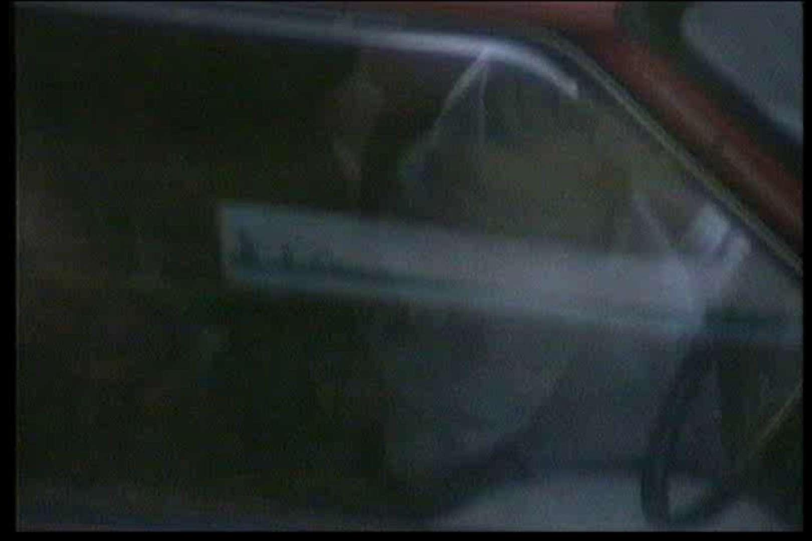 車の中はラブホテル 無修正版  Vol.12 カップル オマンコ動画キャプチャ 87pic 27