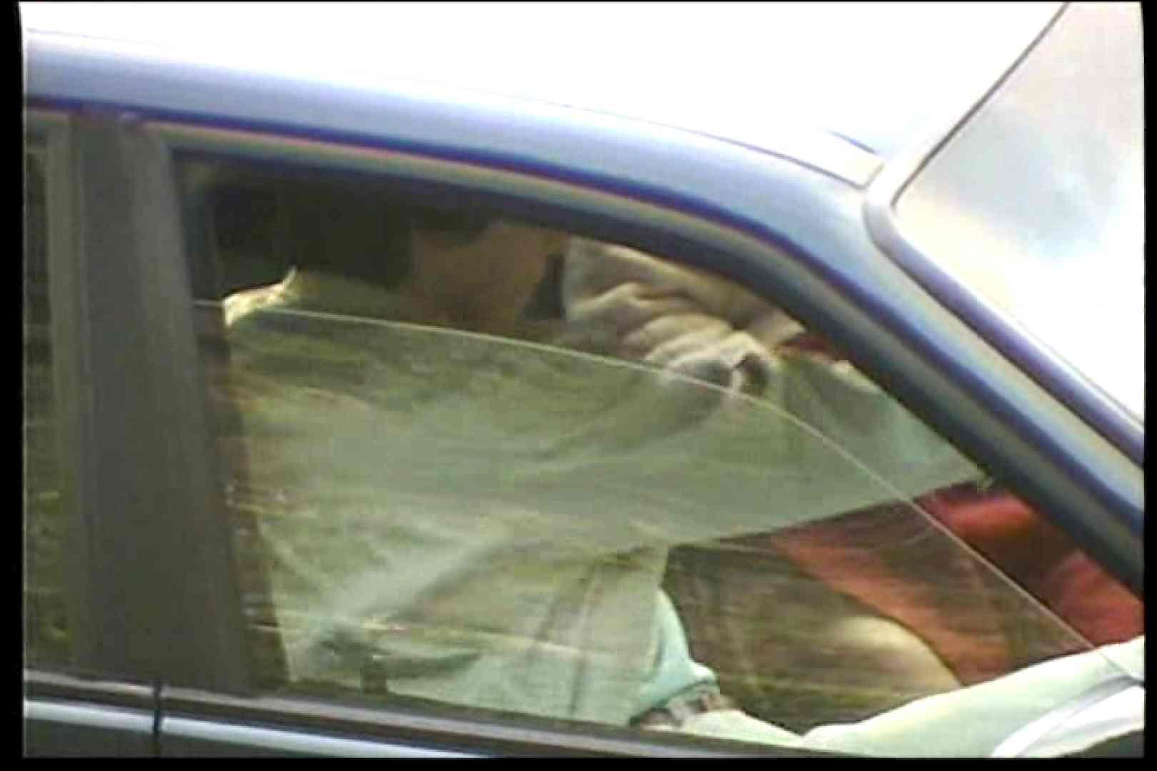 車の中はラブホテル 無修正版  Vol.12 ラブホテル隠し撮り おめこ無修正動画無料 87pic 31